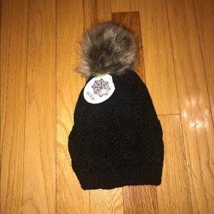 New cute hat